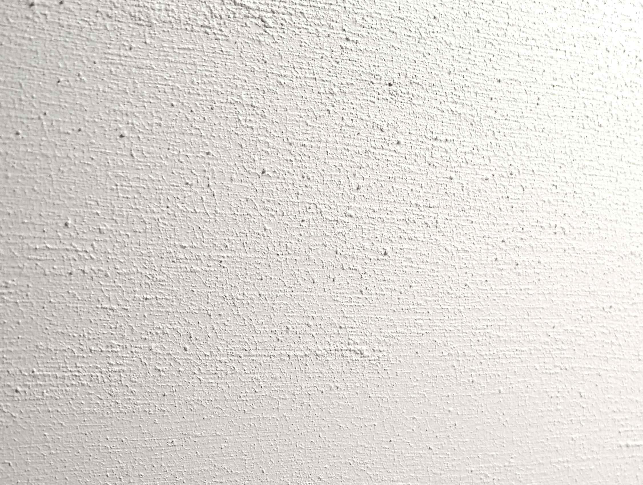 textured panel
